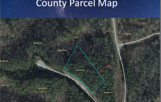 SC-Oconee-0012-County Parcel