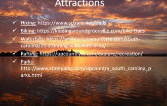 SC-Oconee-0012-Attractions