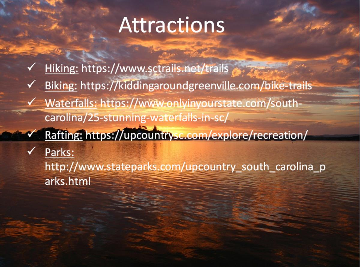 SC-Oconee-0013-Attractions